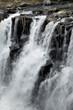 Fototapeten,wasserfall,tropisch,regenwald,klima
