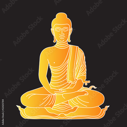 Fototapeten,asien,ashtray,buddhas,buddhismus