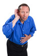 Senior Hearing Loss