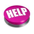 Help pushbutton