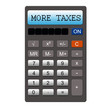More Taxes Calculator