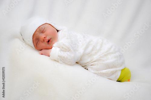 Fototapeten,baby,kind,baby,geboren