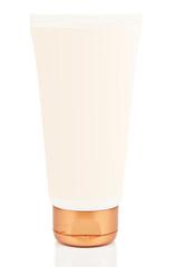 tube  cream