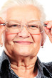 optics for old age