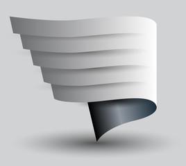 modern basamak seçenekleri