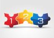 3 puzzle 2
