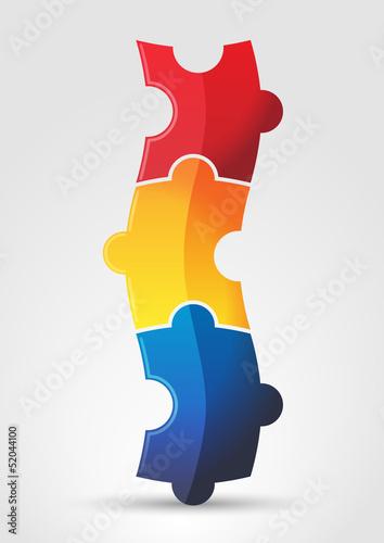 3 puzzle 4