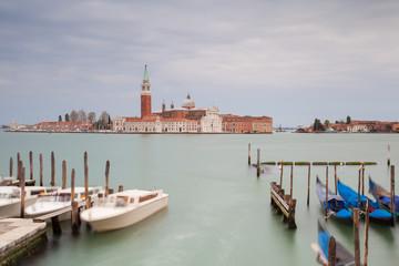 San Giorgio, Venezia