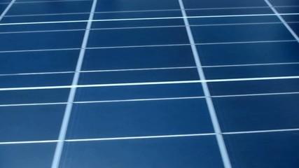 Superficie fotovoltaico