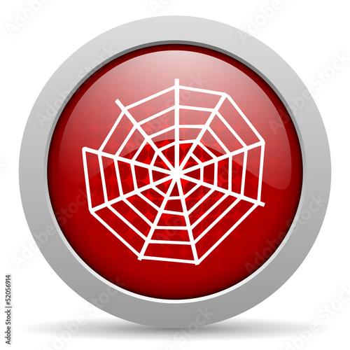 互联网个人电脑动物商业图标循环恐怖按钮模式净登录网络网页红色万圣