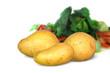 Gemüse 244