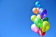 Balloons - 52077967