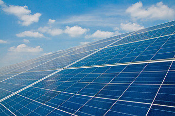 Photovoltaikanlage 5
