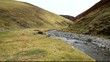wanlockhead in scotland