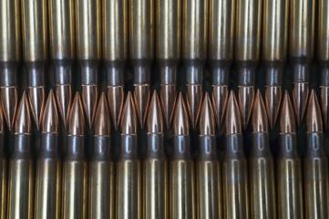 308. caliber rifle  ammunition