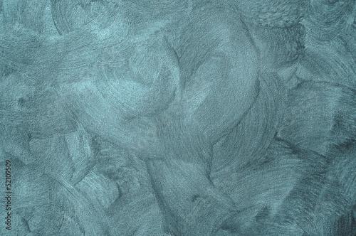 Sfumature blu