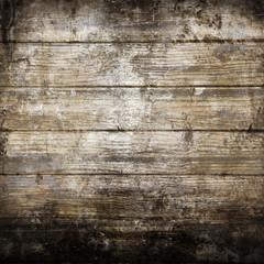legno ammuffito