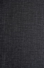 Texture black cloth, background