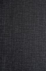 Texture black cloth, background
