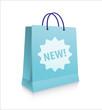Einkaufstasche_new_hellblau