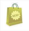 Einkaufstasche_new_gruen