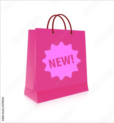 Einkaufstasche_new_pink