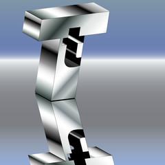 Logo Doppel t 2