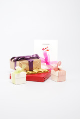 hediye kutusu 17