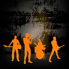 Guitar Group
