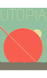 Vector Minimal Design - Utopia