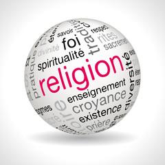 Sphère Religion