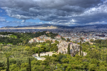 Athens,Greece