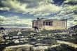 Fototapeta Architektura - Sztuka - Starożytna Budowla