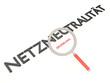 Netzneutralität vs Drosselung - 3D