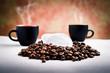 filtro di caffè