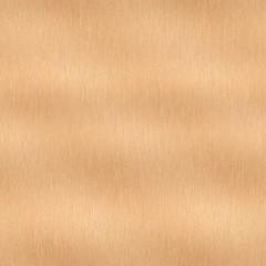 Copper. Seamless texture.