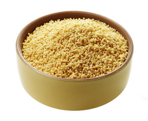 granulated soy lecithin