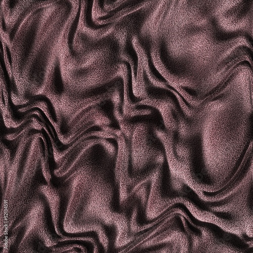 Fleece. Seamless texture.