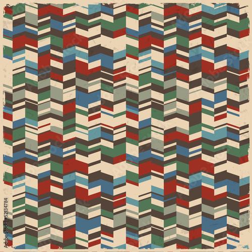 retro-streszczenie-tlo-geometryczne