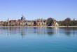Musikerviertel - Konstanz - Bodensee