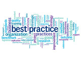 BEST PRACTICE Tag Cloud (business intelligence quality process)