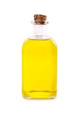 Bote de aceite de oliva