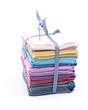 Sewing cloth