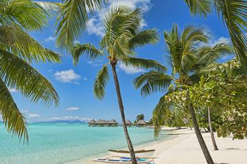 Französisch-Polynesien-Bora-Bora-6903