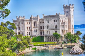 Castello - Italia - Italy