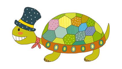 icon_turtle