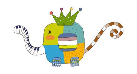 icon_elephant