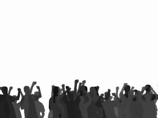 Folla Concerto - Discoteca Evento