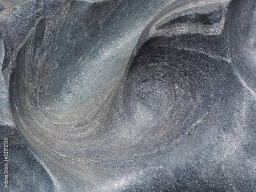 warstwy-skalne
