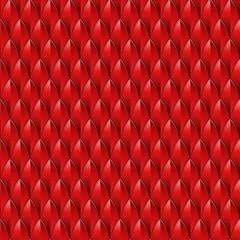 Dragon Skin Background
